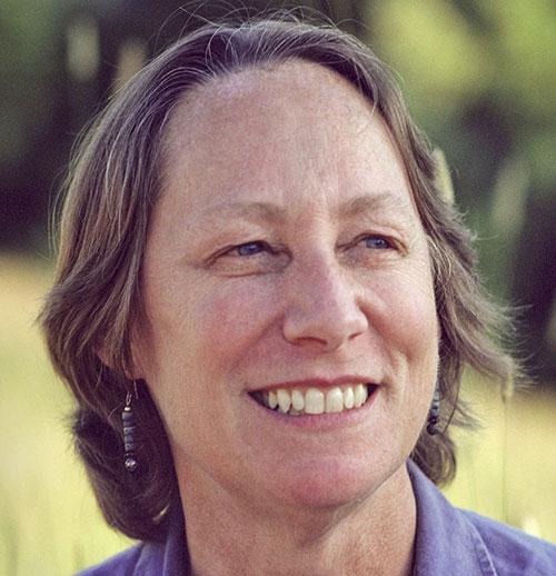 Ann V. Edminster