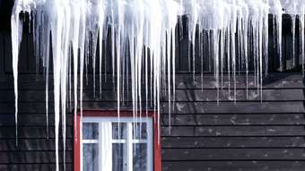 Three easy steps to get started on your home weatherization project