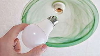 How to choose the best quality LED bulb