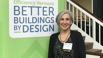 Better Buildings by Design 2017