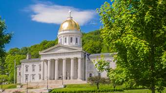 New law shifts Efficiency Vermont into higher gear on transportation, thermal efficiency