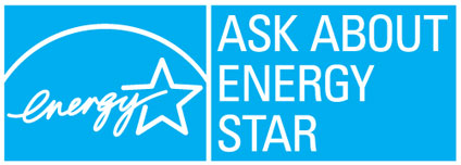 ENERGY STAR Color Horizontal Logo
