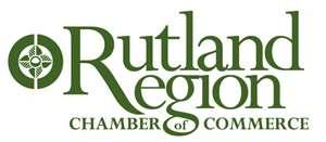 Rutland Regional Chamber of Commerce