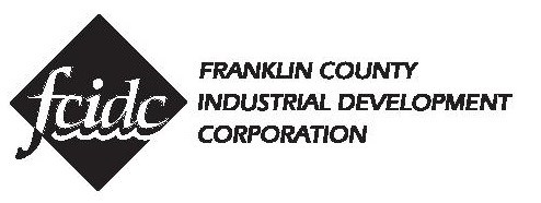 Franklin County Industrial Development Corporation