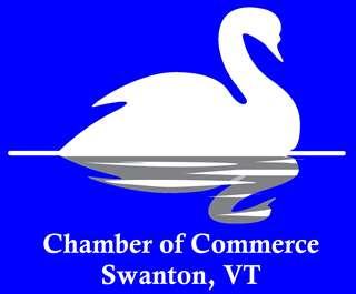 Swanton Chamber of Commerce