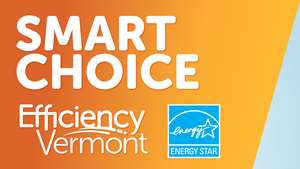 Why ENERGY STAR Is More Efficient