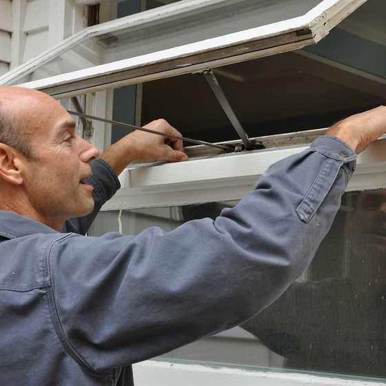 Tips for Improving Window Efficiency