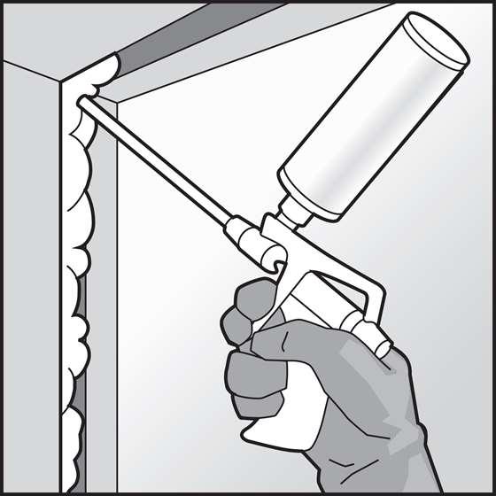 Rebate illustration
