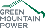 Partner: Green Mountain Power logo