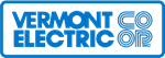 Partner: Vermont Electric Co-op logo