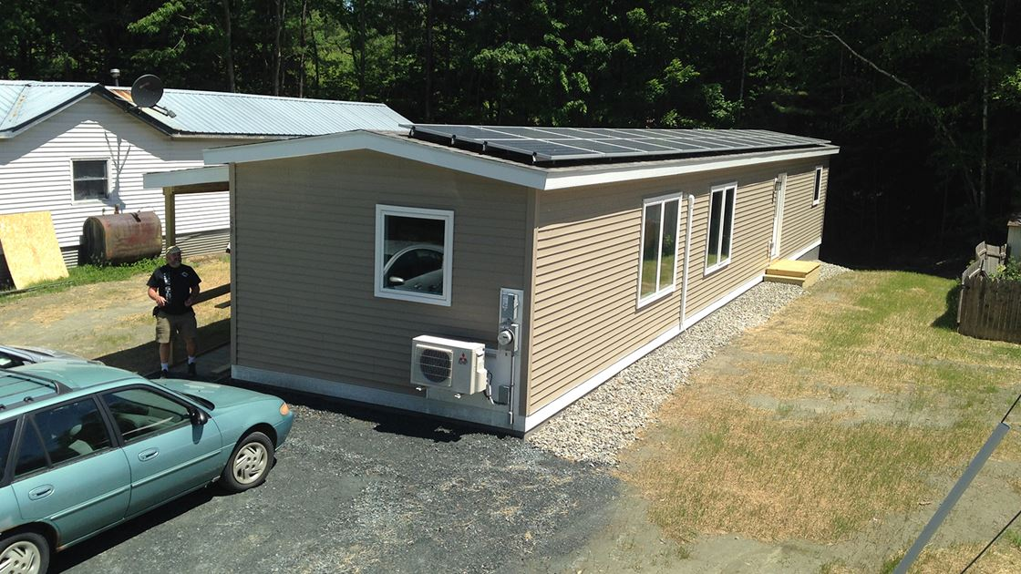 Energy Efficient Modular & Prefab Homes | Efficiency Vermont on trashy trailer homes, cheap metal homes, cheap green homes, cheap foreclosed homes, cheap compact homes, amazing prefab homes, cheap country homes, mobile homes, affordable manufactured homes, cheap portable homes, cheap split level homes, cheap california homes, cheap kit homes, cheap starter homes, cheap prefabricated homes, cheap 2 story homes, affordable prefab homes, cheap efficient homes, cheap shell homes, cheap architectural homes,
