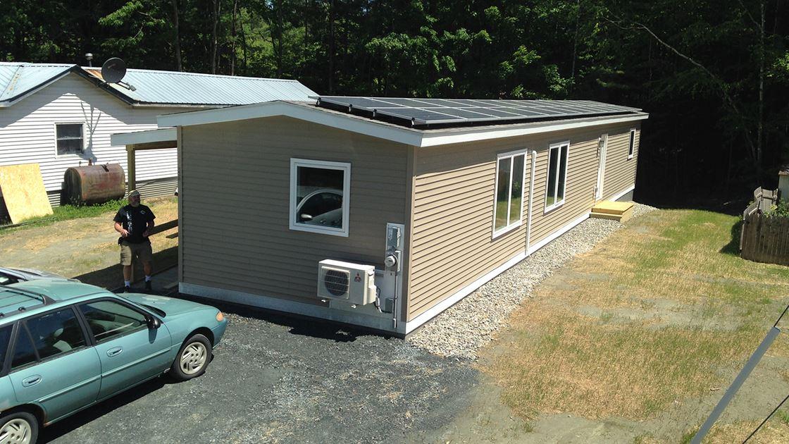 energy efficient modular prefab homes efficiency vermont